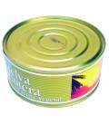 Filetes de Melva en Aceite de Girasol RO-1000