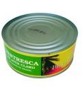 Ventresca de Atún en Aceite de Girasol RO-1000